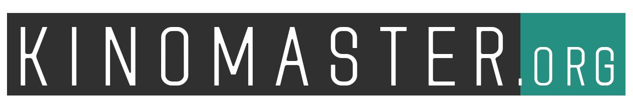 kinomaster.org