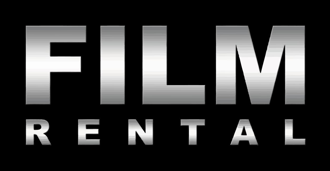 film rental