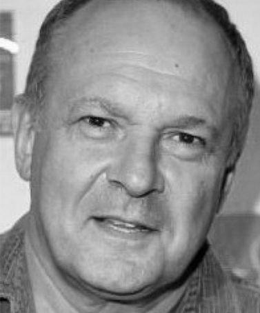 Гилберт М. Шилтон