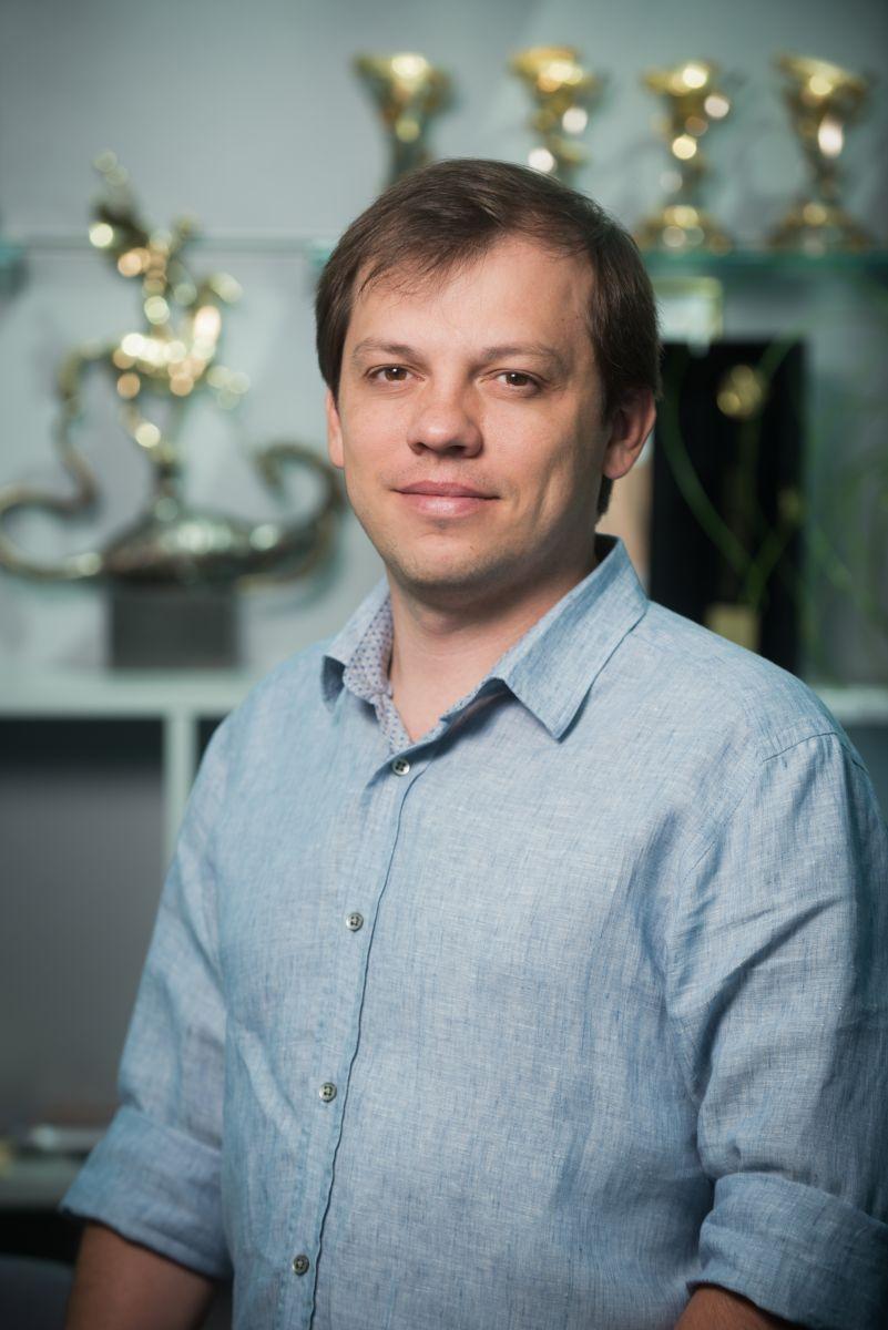 Современный взгляд ген. продюсера Виктора Мирского очень, проект, сейчас, будет, рынок, проекты, FILMUA, проектов, конечно, несколько, рынка, наших, только, потому, который, принципе, сегодня, проекта, именно, просто
