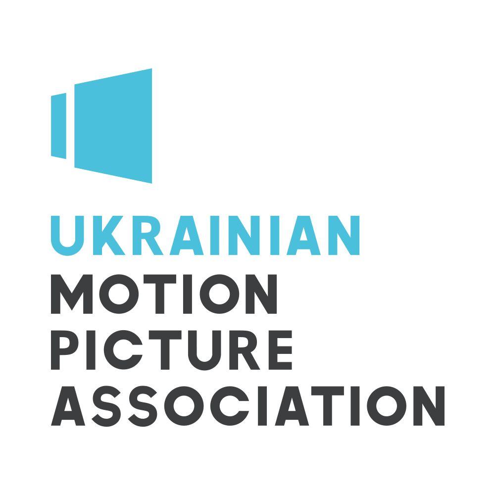 Украинская Киноассоциация