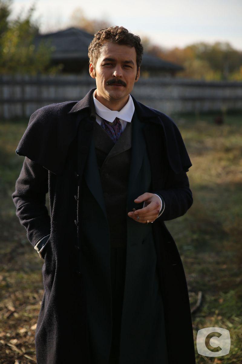 Mikhail Gavrilov: handsome, actor, husband and dad 59
