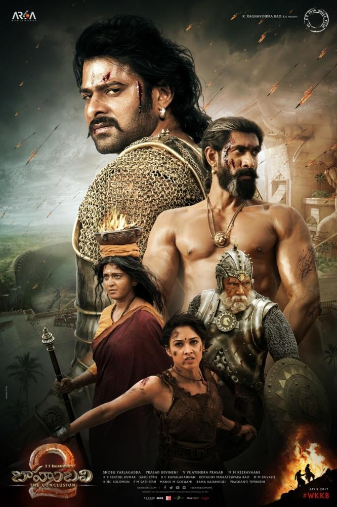 Смотреть новые индийские фильмы 2018 году