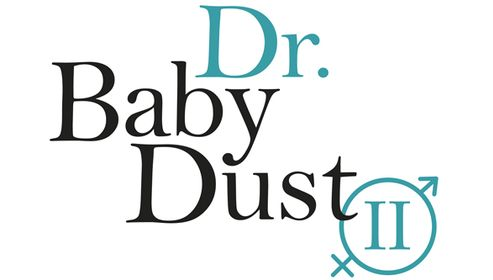 Dr. Baby Dust - 2