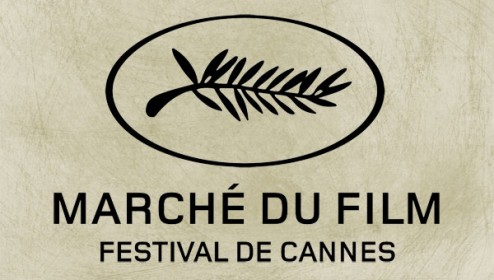 Cannes March Du Film